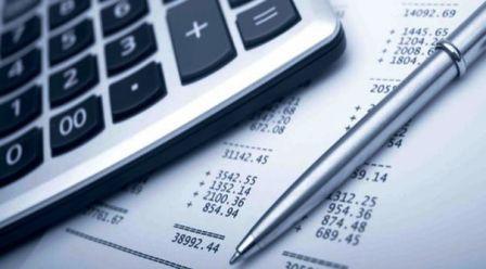 Kredi Notu Nedir - Kredi Notu Nasıl Yükseltilir